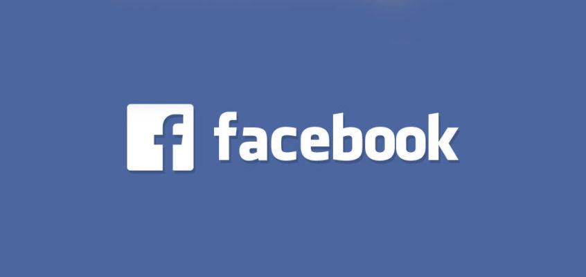 facebook pro školy