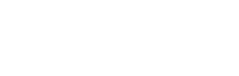 Než zazvoní