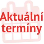 nz-terminy-menu1