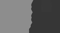 Nové logo SOŠ a SOU Polička od Než zazvoní